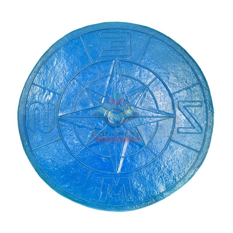 Compass Plate M H (1).jpg