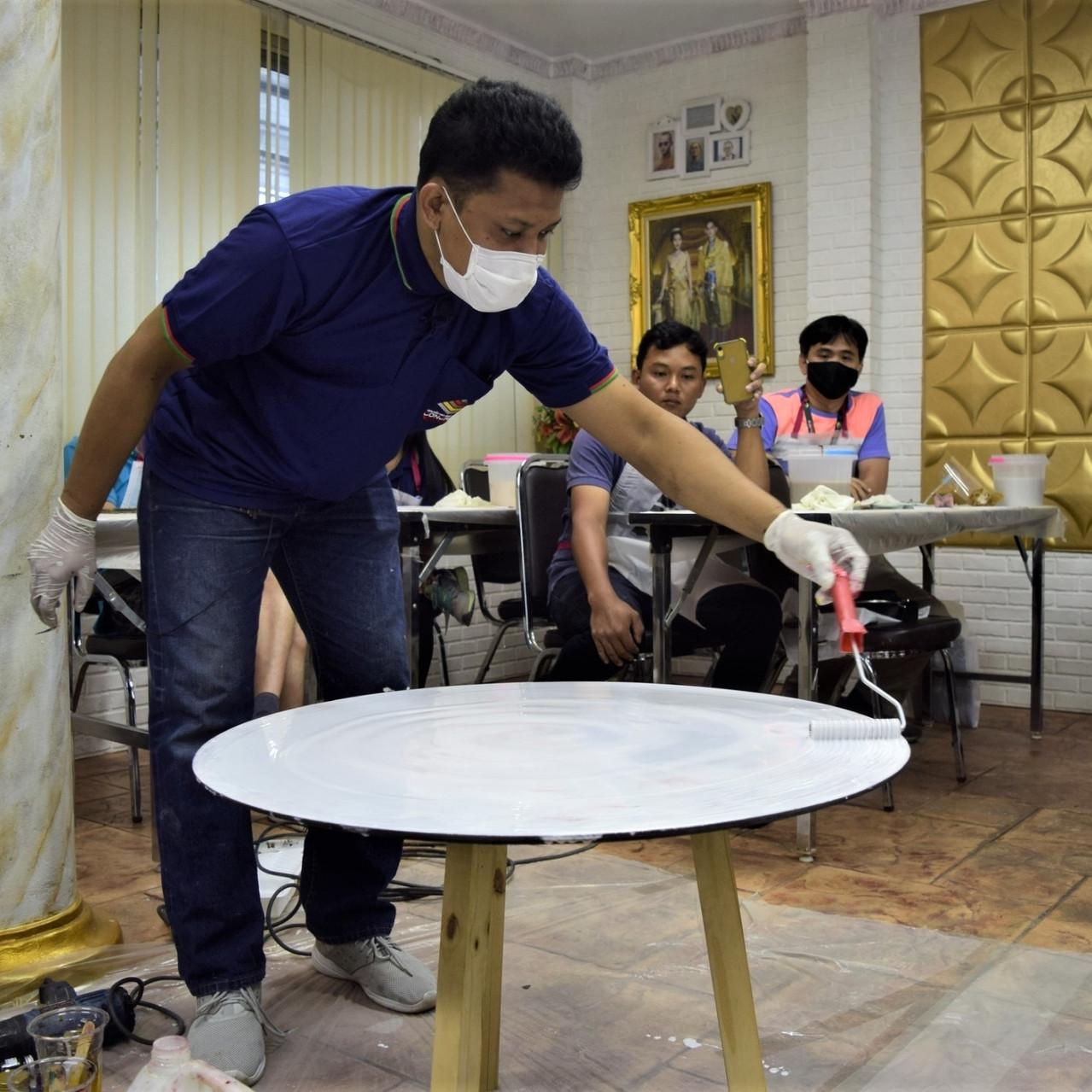 โต๊ะ icoat DIY_10_๒๐๐๗๒๓_6