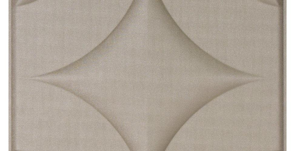 Silk Beige Cream Color