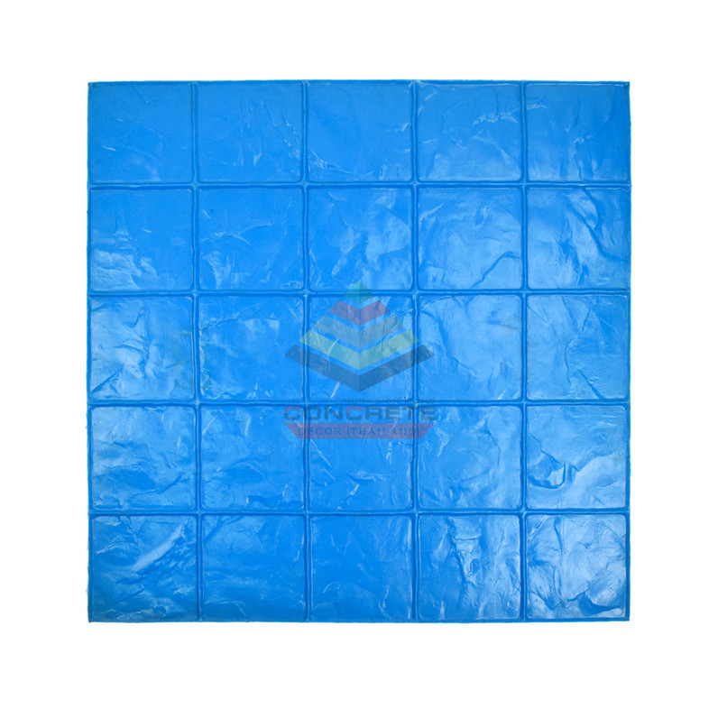 Slate Tile Grout Floor M H (1).jpg