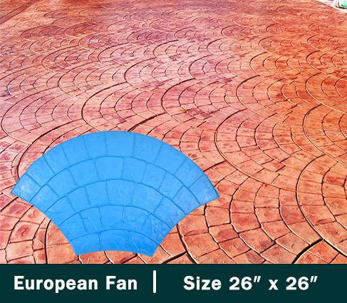 16.European Fan.jpg