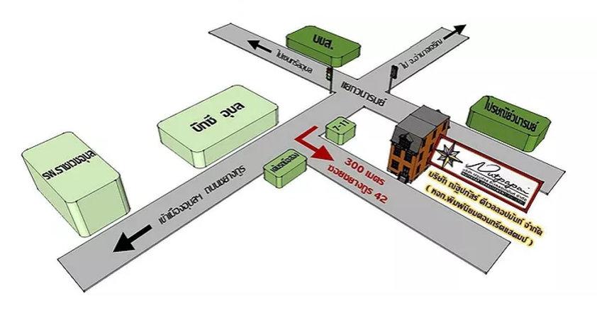 map-Ubon.jpg