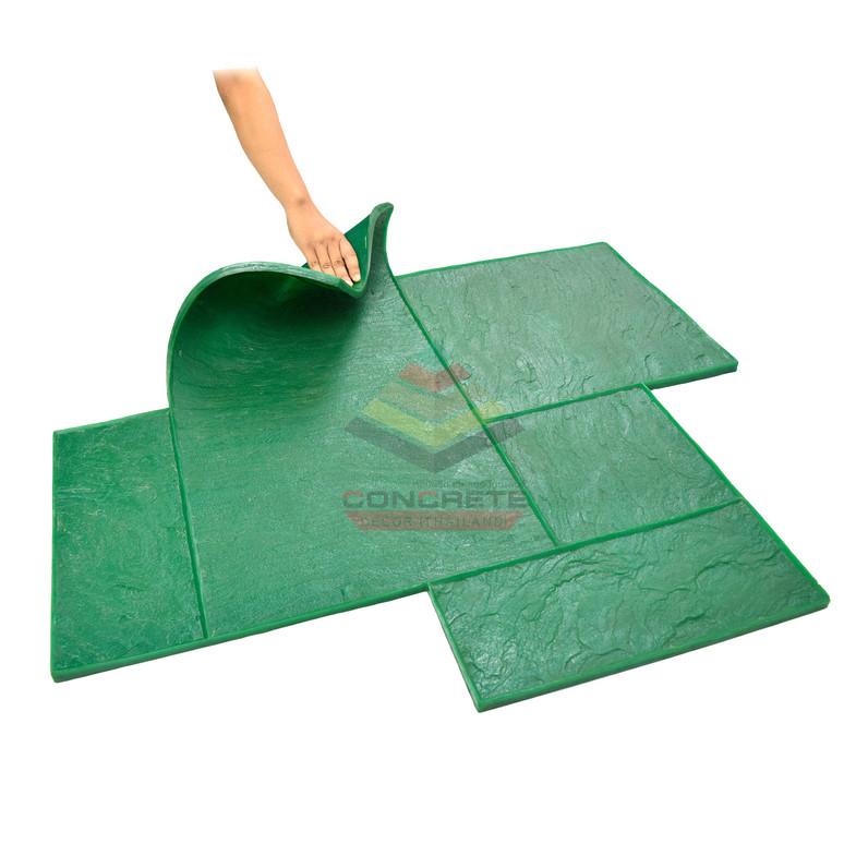 Regal Ashlar Floor M S (10).jpg