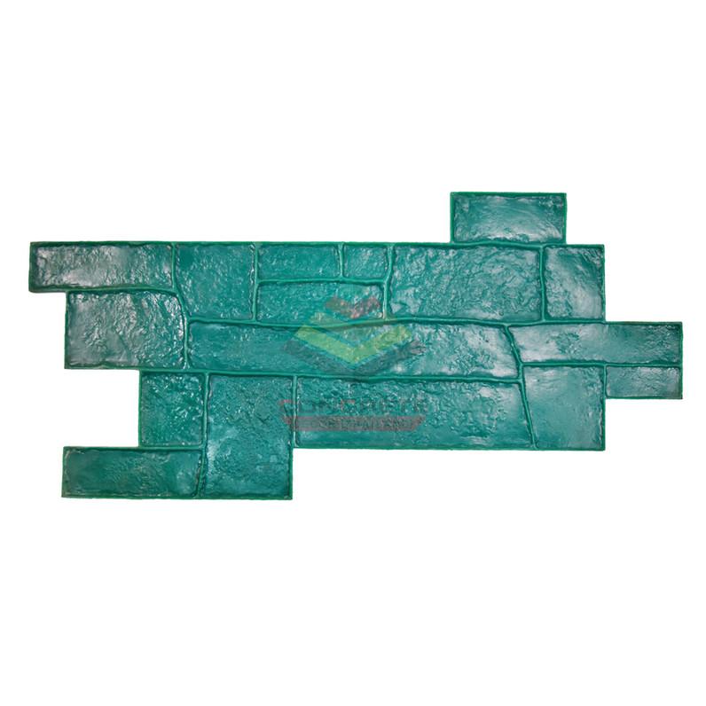European Cobble Floor M S (1).jpg
