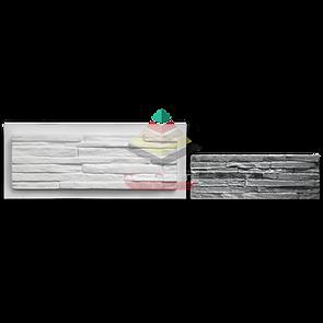 WM02-Aritificial Stone Mold D ลายน้ำ.png