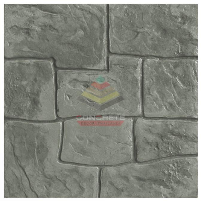 fake-brick.jpg