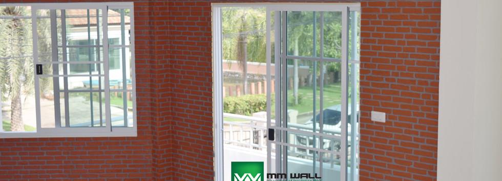 mmwall-กฤษฎา- MB-small groove01.jpg