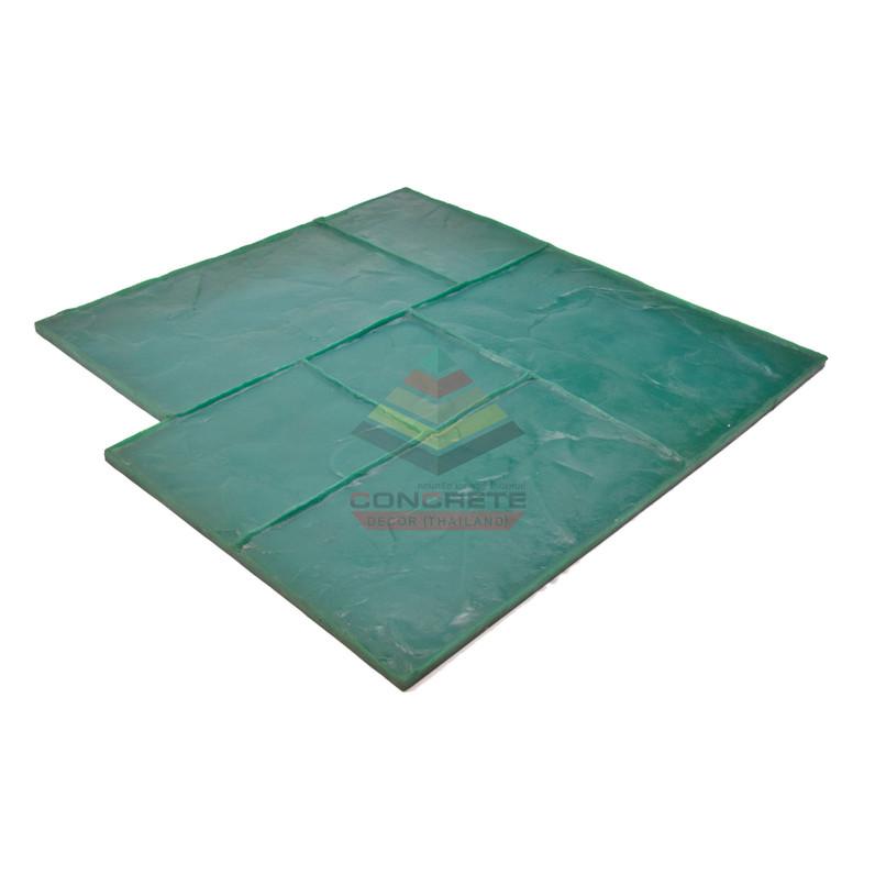 Ashlar Cut Slate Floor M S V2(6).jpg