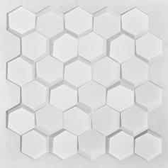 Tiles - 04.png