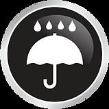 ไม่กลัวฝนทนน้ำ.png