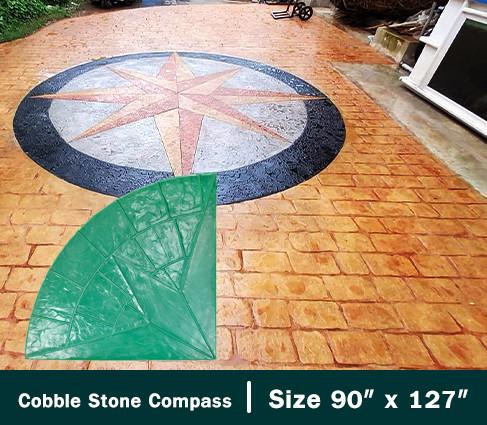 23.Cobble Stone compass.jpg
