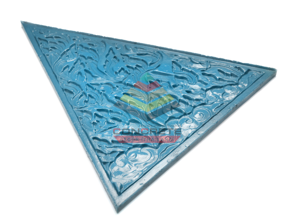 thai-triangle-4.jpg
