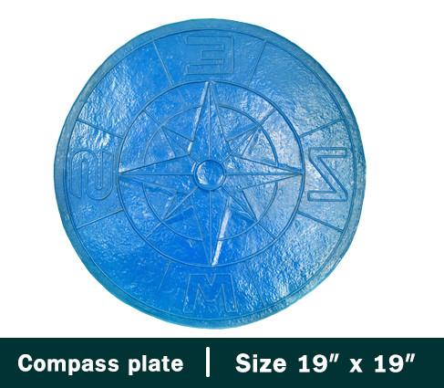 24.Compass plate.jpg