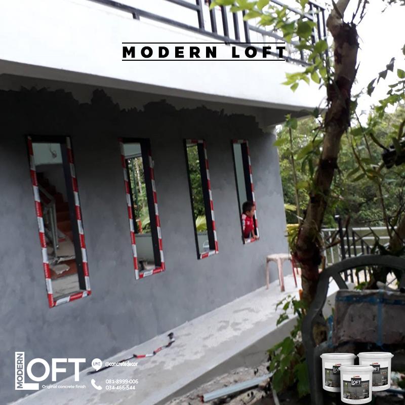 รีวิว Modern loft_๑๘๐๘๒๘_0019