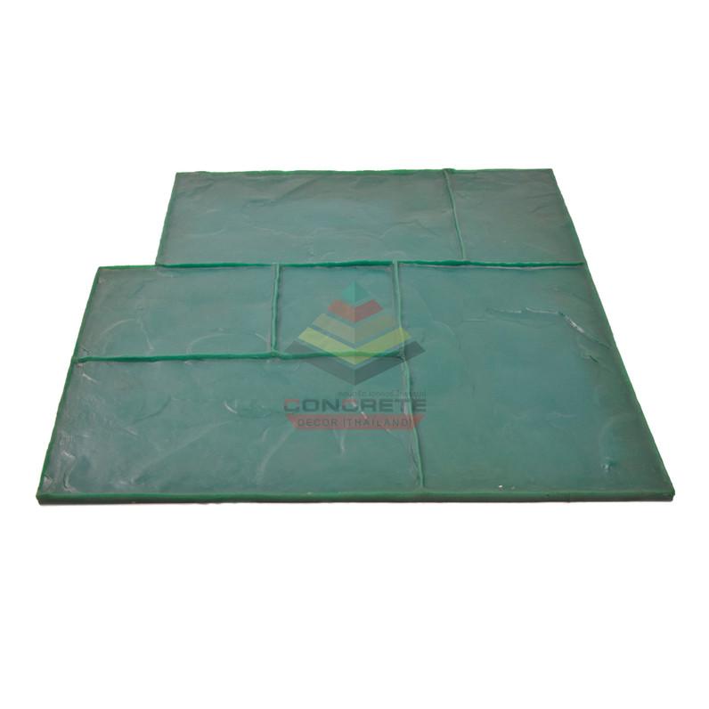 Ashlar Cut Slate Floor M S V2(5).jpg