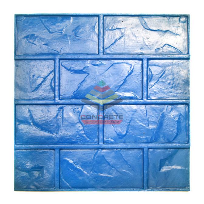 brick-floor-1.jpg
