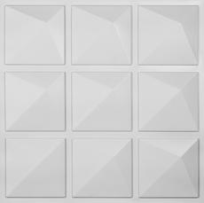 Tiles - 05.png