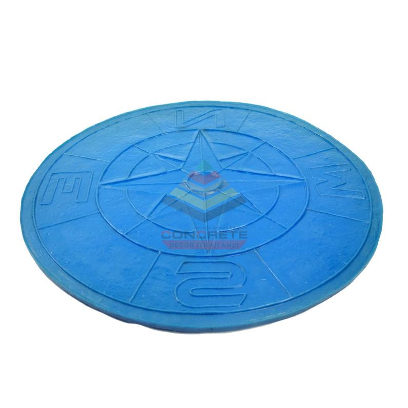 Compass Plate M H (3).jpg