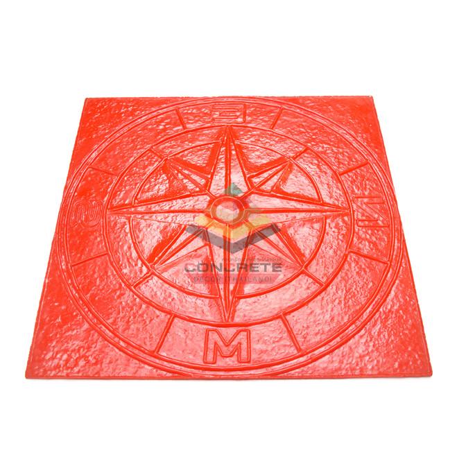 compass-40-2.jpg