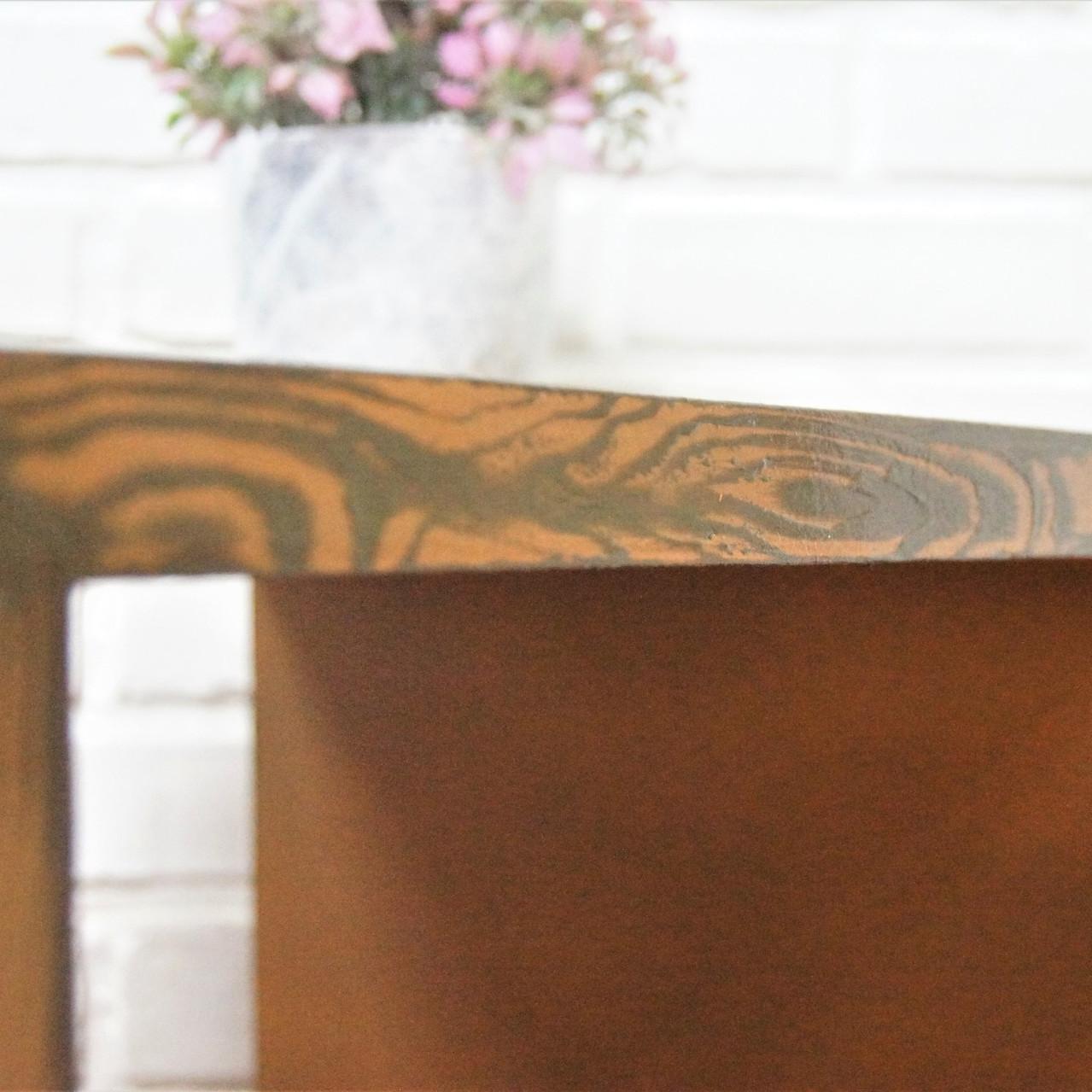 โต๊ะลากลายไม้_๒๐๐๖๑๖_0048