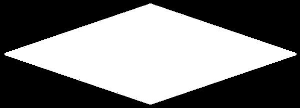 ชั้นพื้นผิวสีหินแกรนิต5.png