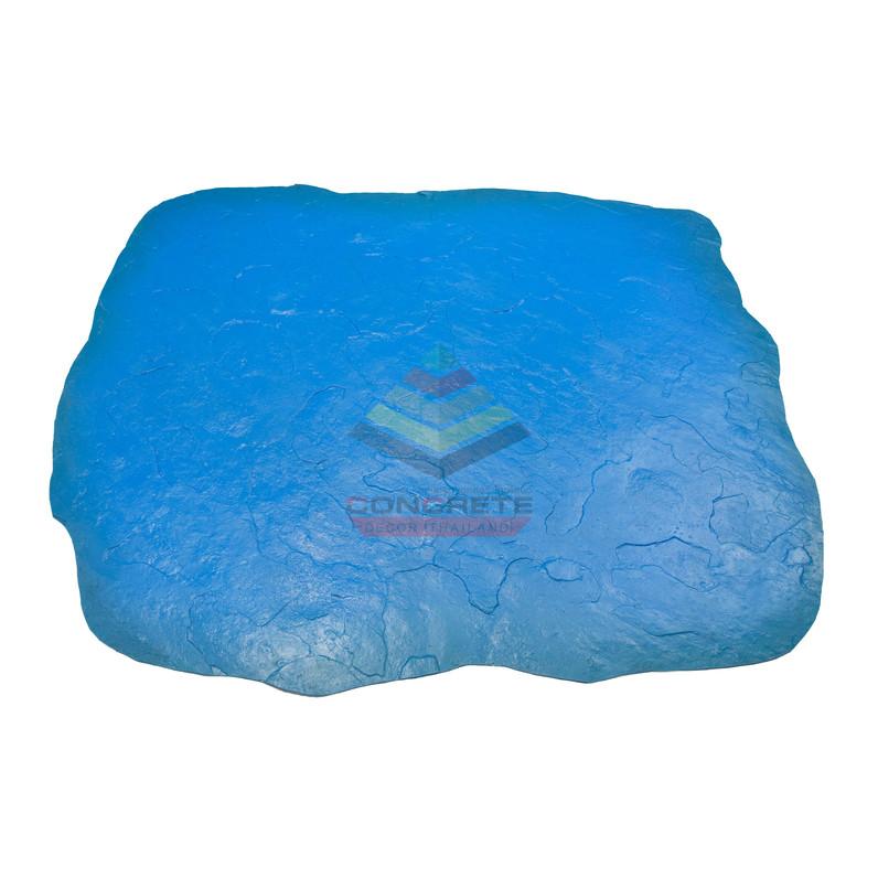Flag Stone Floor M H (2).jpg