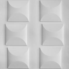 Tiles - 21.png