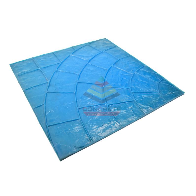 Circle Square Floor H (3).jpg