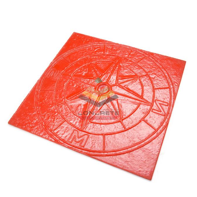 compass-40-4.jpg
