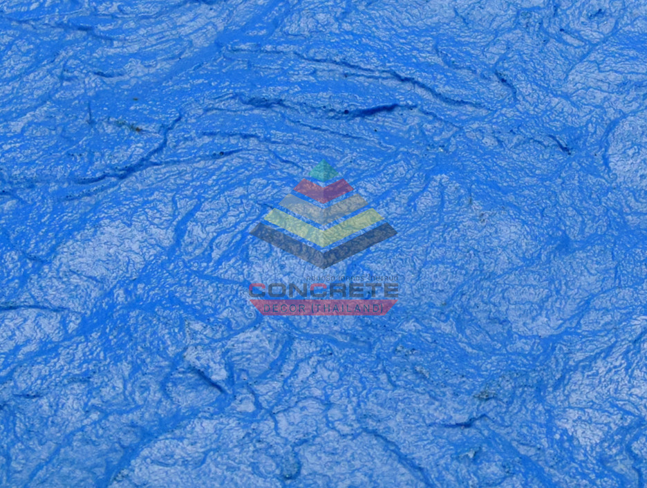 havy-slate-5.jpg