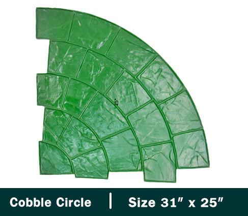 21.Cobble Circle.jpg