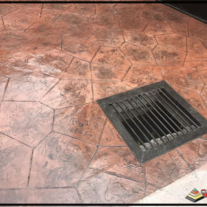 Mercury Project_190802_0003.jpg