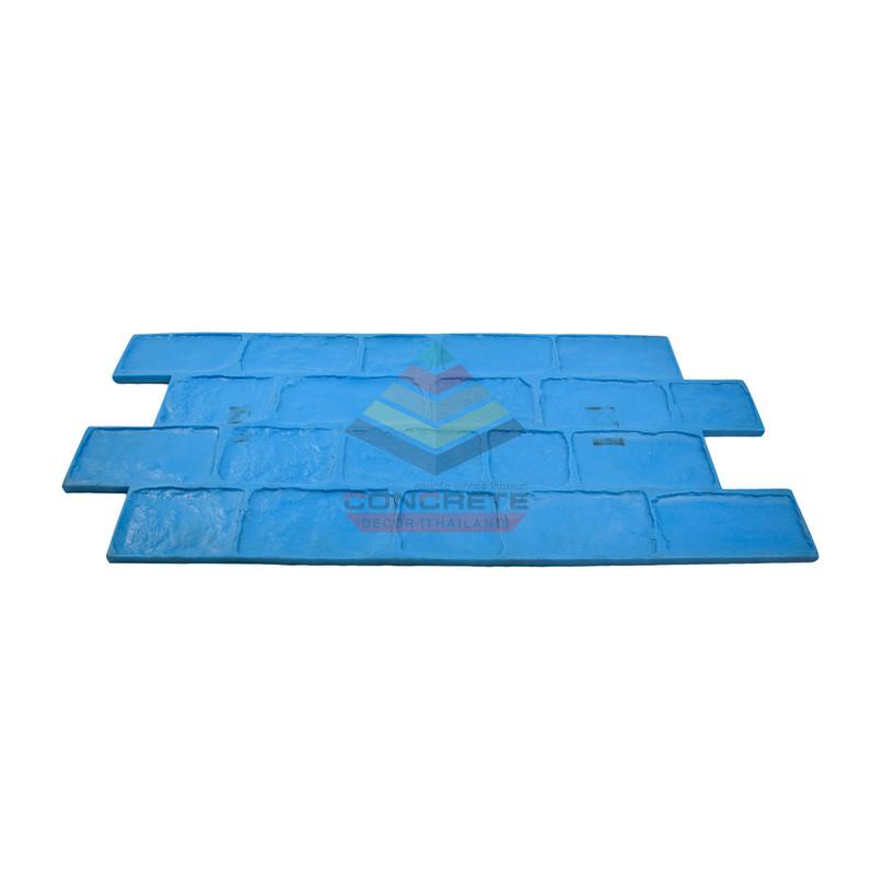 Cobble Stone Floor M H (2).jpg