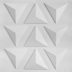 Tiles - 18.png