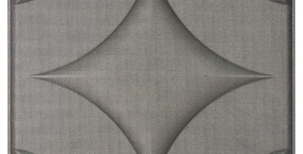 Silk Dark Grey Color