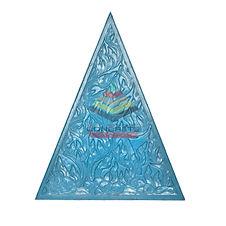 Thai Triangle (1).jpg