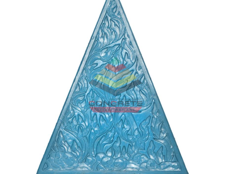 thai-triangle-1.jpg