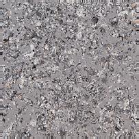 china gray.png