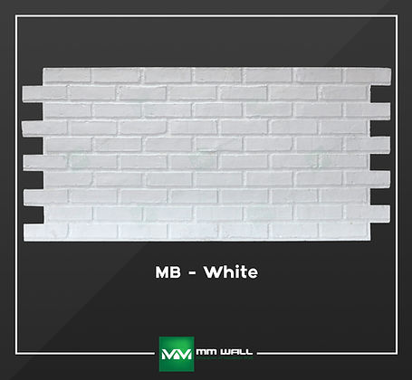 MB - White.jpeg