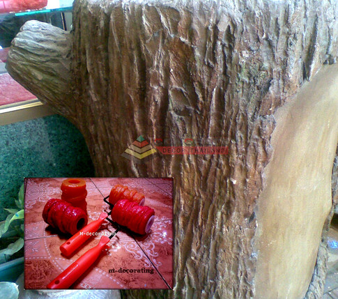 ลูกกลิ้งลายไม้-คอนกรีตพิมพ์ลาย (6).jpg