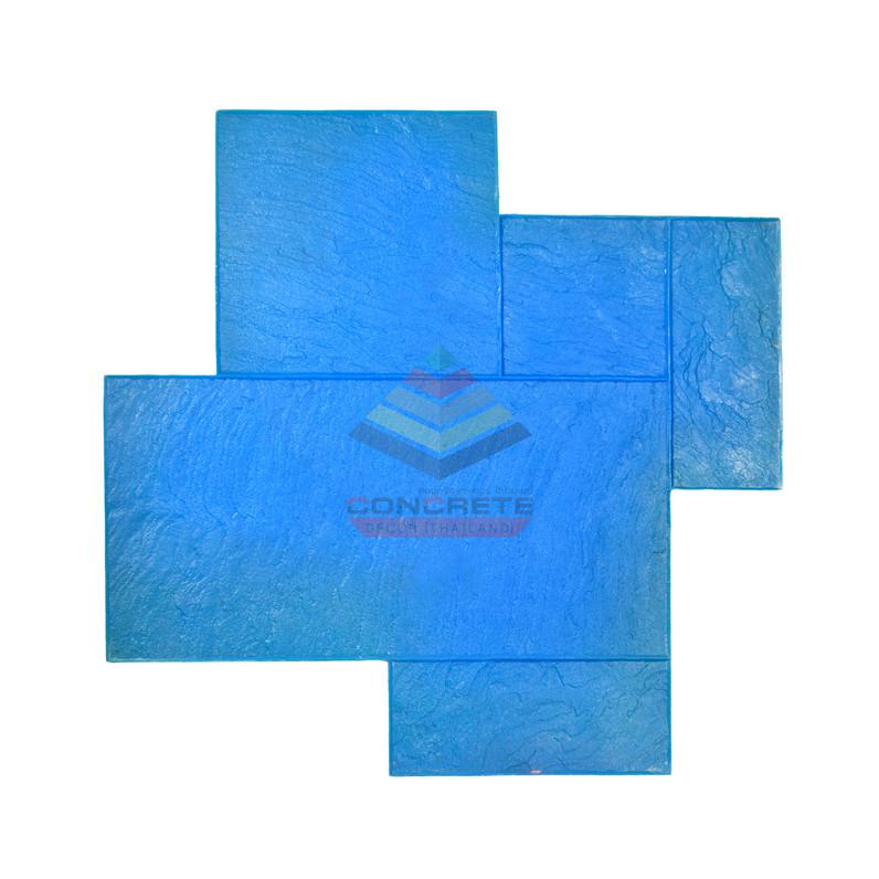 Regal Ashlar Floor M H (1).jpg