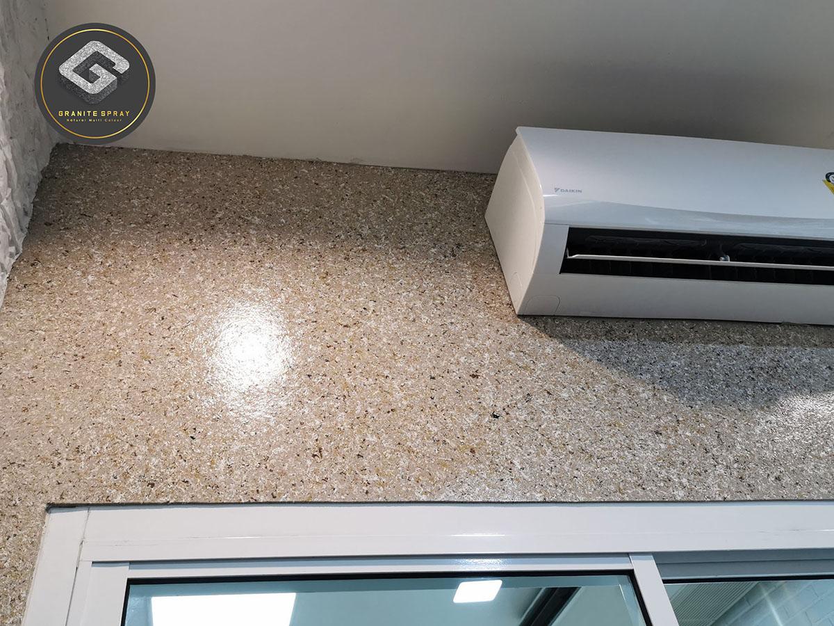 Granite-Spary (8)