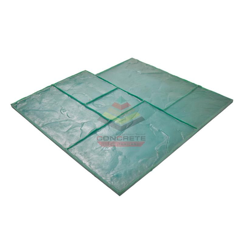 Ashlar Cut Slate Floor M S V2(7).jpg