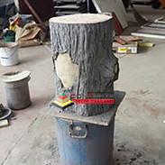 ลูกกลิ้งลายไม้-คอนกรีตพิมพ์ลาย (1).jpg