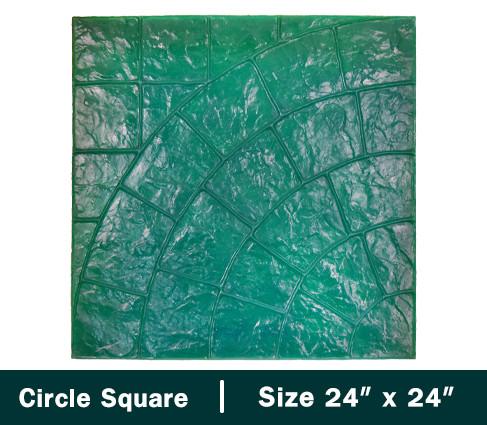 20.Circle Square.jpg