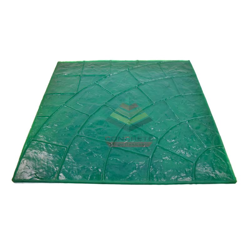 Circle Square Floor S (2).jpg