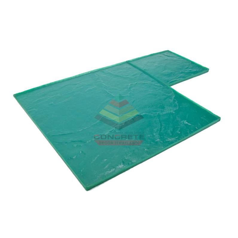 OPA Locka Stone Floor S (3).jpg