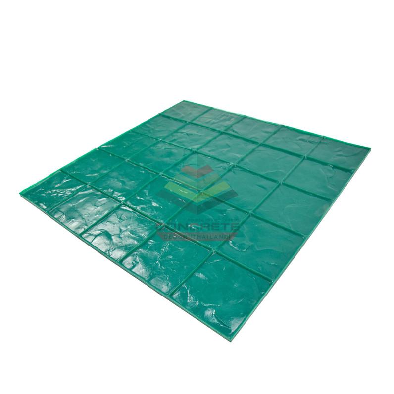 Slate Tile Grout Floor M S (9).jpg