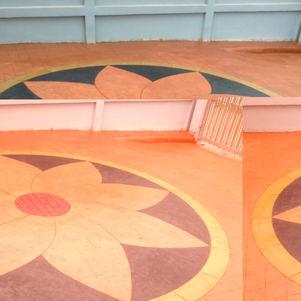 Slate Tile Grouted (13).jpg