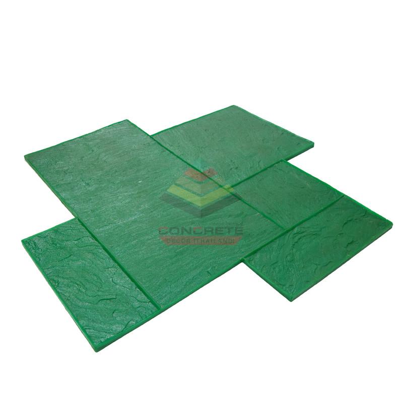 Regal Ashlar Floor M S (3).jpg